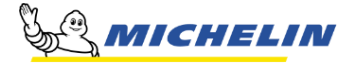 Michelin Tire Logo