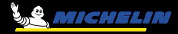 Michelin Tire Logo