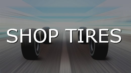 Shop Tires Southside